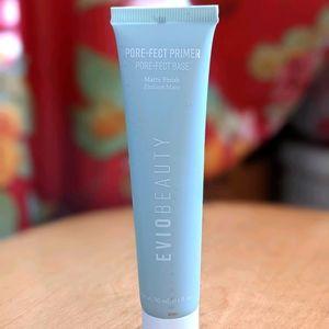 NWT Evio Beauty Pore-fect Primer *FIRM PRICE*